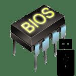 Bios gigabyte настройка загрузки с флешки