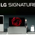 Lg signature увлажнитель воздуха