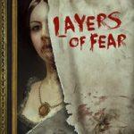 Layers of fear о чем игра