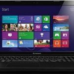 Acer или lenovo ноутбук что лучше