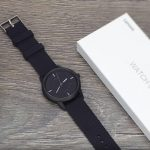 Lenovo watch 9 original