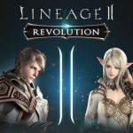 Lineage 2 revolution гайд для новичков
