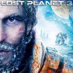 Lost planet 3 сюжет