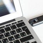 4 Джи модем для ноутбука