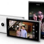 Nokia lumia 925 4pda