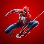 Marvels spiderman pc дата выхода