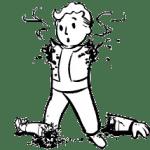 Fallout 2 нефтяная вышка прохождение