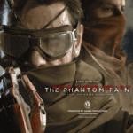 Metal gear solid phantom pain отзывы