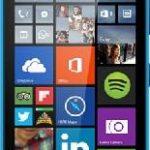 Microsoft lumia 640 описание