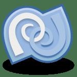 Monodevelop как запустить программу