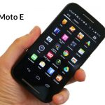 Motorola программа для синхронизации