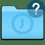 C windows temp можно ли удалить содержимое