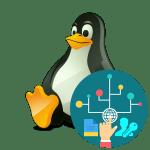 Linux права на запуск