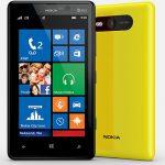 Nokia zeiss как разобрать
