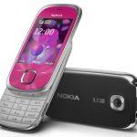 Nokia 7230 ремонт самому