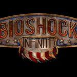 Bioshock infinite как получить хорошую концовку