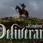 Kingdom come deliverance отзывы игроков