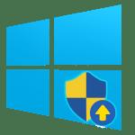 Enable windowsoptionalfeature запрошенная операция требует повышения