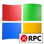 Avast сервер rpc недоступен