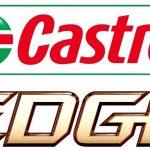 Castrol magnatec или edge отличия