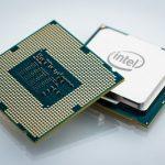 Intel core i3 530 разгон
