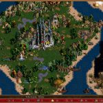Might magic heroes vii trial by fire