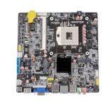 Intel hm65 express сколько памяти поддерживает