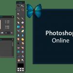 Adobe photoshop express удобный фоторедактор