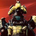 Fallout 4 creation club обзор