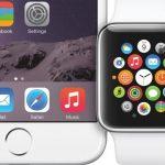 Apple watch series 3 подделка