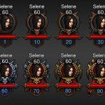 Diablo 3 как собрать комплект