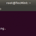 Fsck linux как запустить