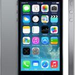A1530 iphone 5s характеристики