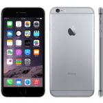 A1524 iphone 6 plus