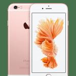 Apple iphone 6s технические характеристики