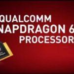 625 Octa core процессор