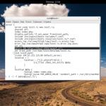 Nginx редирект с https на http