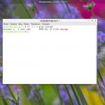 Linux дать права на папку пользователю