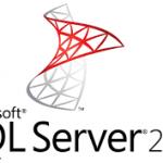 Microsoft sql server 2008 что это