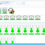 Ipmi view supermicro download