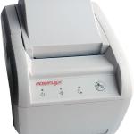 1С розница печать чека на принтере