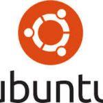 Linux смена графической оболочки