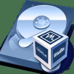 Oracle vm virtualbox как увеличить размер диска