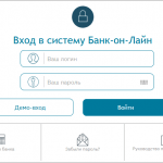 Https www bank direct ru user login