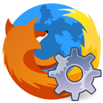 Plugin container for firefox что это