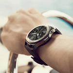 Galaxy watch 4pda форум