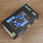 Dexp ixion xl240 triforce