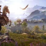 Assassin s creed odyssey отзывы