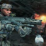 Call of duty black ops 4 платформы