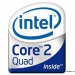 Core 2 quad avito